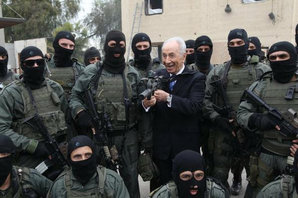 /media/arimages/scaled/2011/02/12/peres.jpg